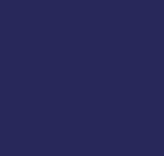 Dynamics 365 Update Autopilot Logo